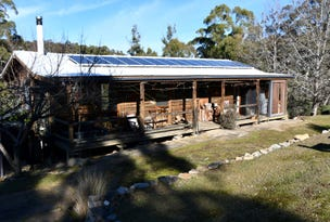 541 The Glen Road, Jerrong, NSW 2580