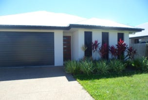 7 Chislett, Mount Low, Qld 4818