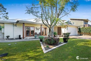 11/26 Andersson Court, Highfields, Qld 4352
