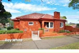 67 Laycock Road, Penshurst, NSW 2222