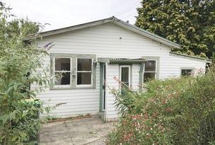 12A Grose Street, Leura, NSW 2780