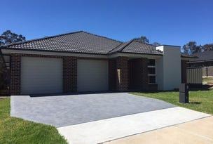 9 Sandridge Street, Thornton, NSW 2322