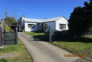 18 Ligar Street, Bairnsdale, Vic 3875