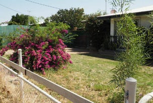 83 Doughan Terrace, Mount Isa, Qld 4825