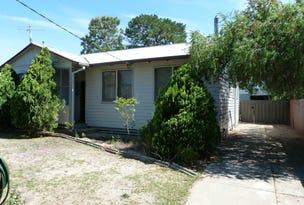 29 Meadows Avenue, Benalla, Vic 3672