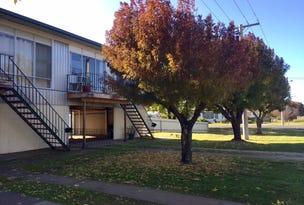 1/381 Cadell, Hay, NSW 2711