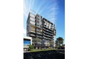10-12 French Avenue, Bankstown, NSW 2200