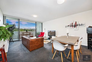 311a/33 Bridge Street, Erskineville, NSW 2043