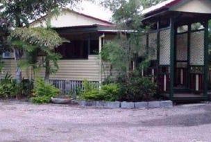 247 Torquay Terrace, Torquay, Qld 4655