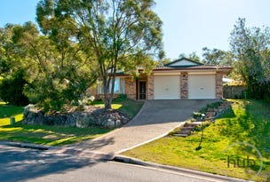 3 Laura Court, Mount Warren Park, Qld 4207