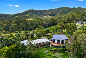 122B Old Coast Rd, Korora, NSW 2450