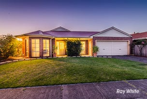 106 Courtenay Avenue, Cranbourne North, Vic 3977