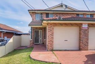 57A Throsby Street, Fairfield Heights, NSW 2165