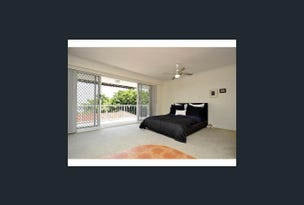 13/16 Abalone Avenue, Paradise Point, Qld 4216