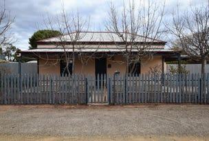 3 Shepstone, Quorn, SA 5433