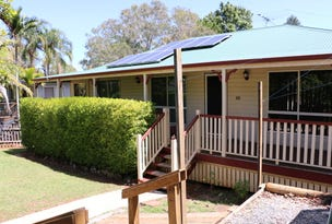45 High Central Road, Macleay Island, Qld 4184