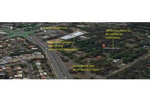 284-286 Browns Plains Road, Browns Plains, Qld 4118