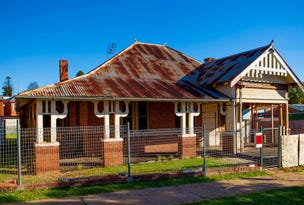 29 Warne Street, Wellington, NSW 2820
