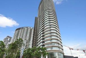 2402/1 Australia Avenue, Sydney Olympic Park, NSW 2127