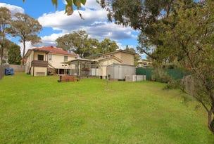 139 Lucas Road, Lalor Park, NSW 2147