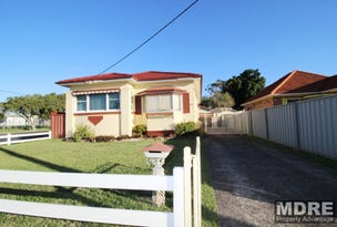 91 Darling Street, Broadmeadow, NSW 2292