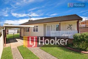 26 Curran Road, Marayong, NSW 2148
