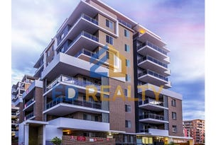 9/2-4 George st, Warwick Farm, NSW 2170