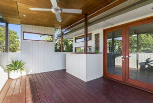 7 Lance Drive, Flinders View, Qld 4305