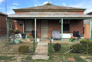 9 Hyeronimus Avenue, Wellington, NSW 2820