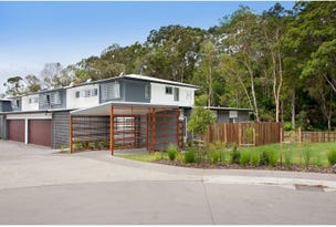 61a/17 Greensboro Place, Little Mountain, Qld 4551