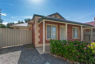7B Hannaford Ave, Riverton, SA 5412