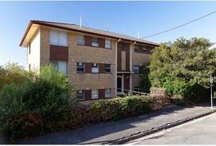 1/84 Church Street, The Hill, NSW 2300