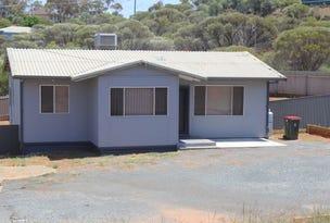 1 Acacia Rd, Kambalda East, WA 6442