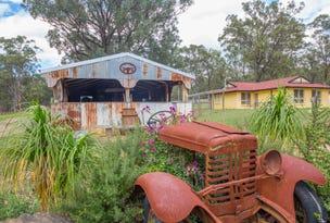 64 Rusty Lane East Arm, Branxton, NSW 2335