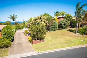 6 Golf Circuit, Tura Beach, NSW 2548