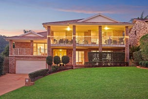 5 The Plateau, Port Macquarie, NSW 2444