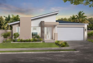 Lot 305 Nectar Road, Botanic Ridge, Vic 3977