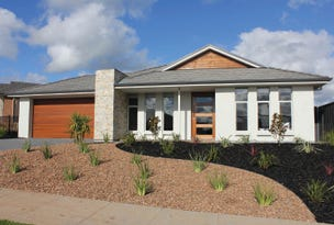 Lot 28 Navigation Drive, Normanville, SA 5204