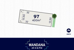 Lot 97, Lookout Way, Wandana Heights, Vic 3216