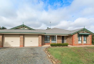 2 Breakneck Hill Road, Angaston, SA 5353