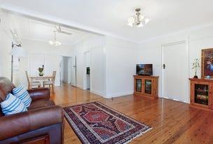 130 Milton Street, Ashbury, NSW 2193