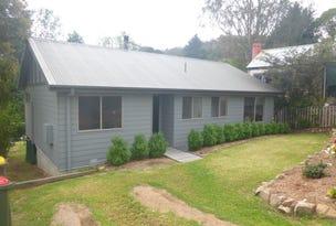 43 Scott Street, Wolumla, NSW 2550