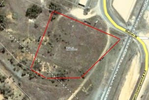 Lot 1 Station Street, Collinsville, Qld 4804
