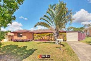 6 Romeo Court, Sunnybank Hills, Qld 4109