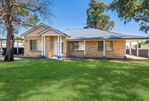14 Madeira Road, Mudgee, NSW 2850
