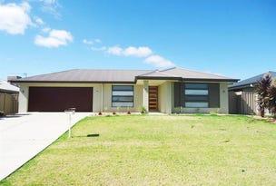 9 Mima St, Glenfield Park, NSW 2650