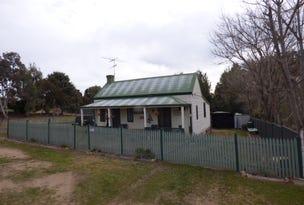 29  Iris Street, Harden, NSW 2587