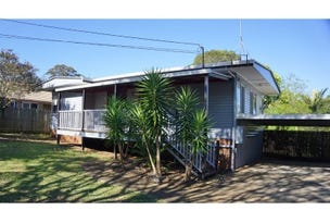 103 Daisy Hill Road, Daisy Hill, Qld 4127