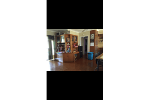 33/35 Frederick street, Shoalwater, WA 6169