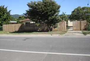 117 Enmore Street, Manoora, Qld 4870